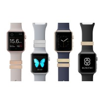 Apple iWatch Charms