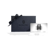 BLINGTEC GIFT CARDS