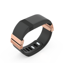 BLINGTEC FOR FITBIT CHARGE/CHARGE HR