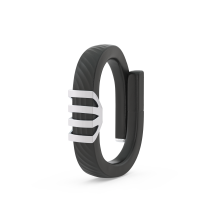 BLINGTEC AJURÉE FOR JAWBONE UP